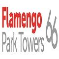 Logo_do_Parktowers