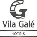 Vila Galé CMYK