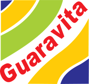 Guaravita-logo-65292E327C-seeklogo.com
