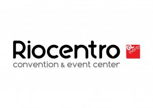 Logomarca-Riocentro