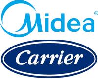 Midea_Carrier