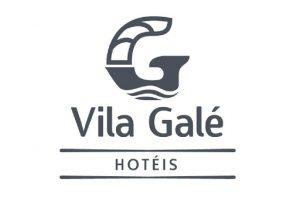-Vila Gale