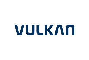 blog-vulkan-e-eleita-mais-uma-vez-como-lider-de-preferencia-de-marca-3adb1d72ac