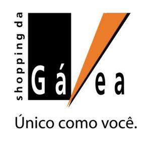 logo-shopping-gavea
