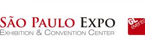 sao-paulo-expo