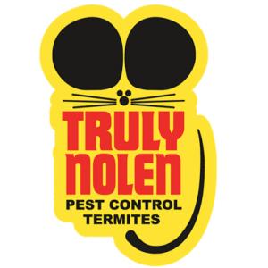 -truly-nolen