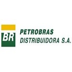 150-br-distribuidora-logo
