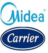158Midea_Carrier