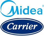 180-Midea_Carrier
