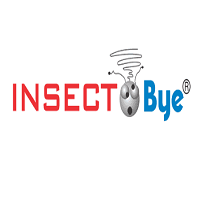200-insectlogo (2)