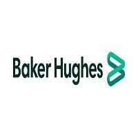 200Baker Hughes