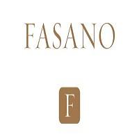 200Fasano Hotel