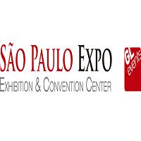 200sao-paulo-expo