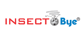 280-insect-logo (2)