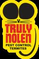 truly-nolen-logo-color